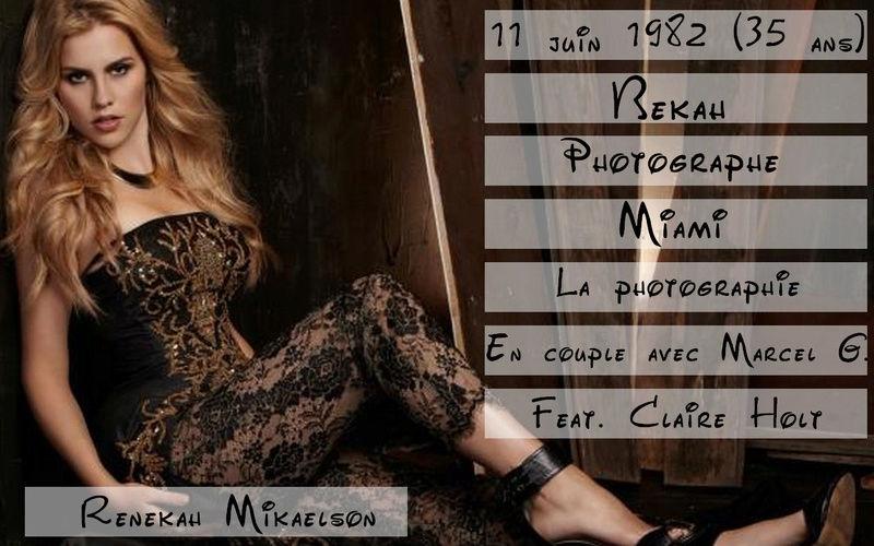 Rebekah Mikaelson [PRISE] Rebeka10