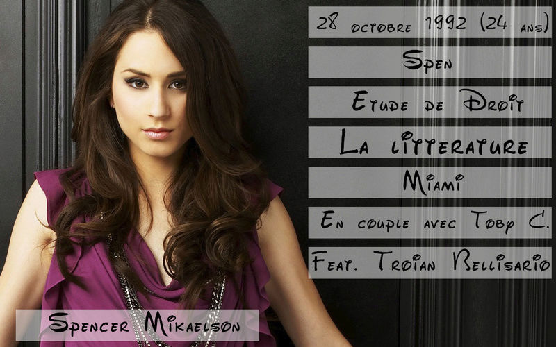 Spencer Mikaelson [PRISE] Spence10