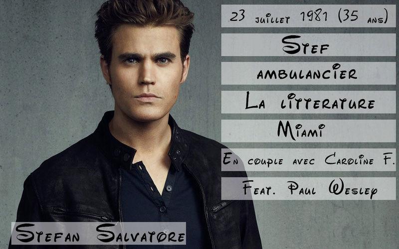 Stefan Salvatore [LIBRE] Stefan10