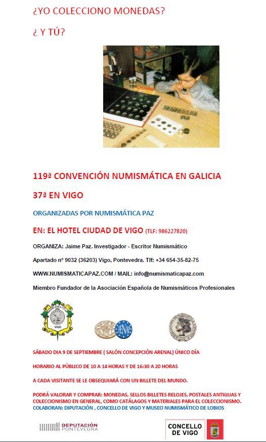 CONVENCION NUMISMATICA EN VIGO Yo_col10