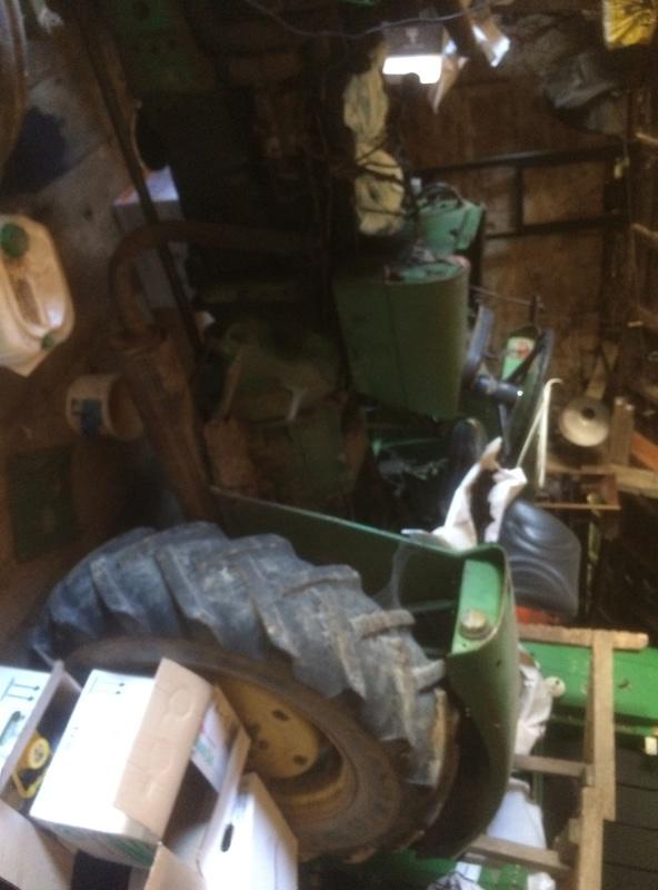 Restauration d'un John Deere 920 Img_0213