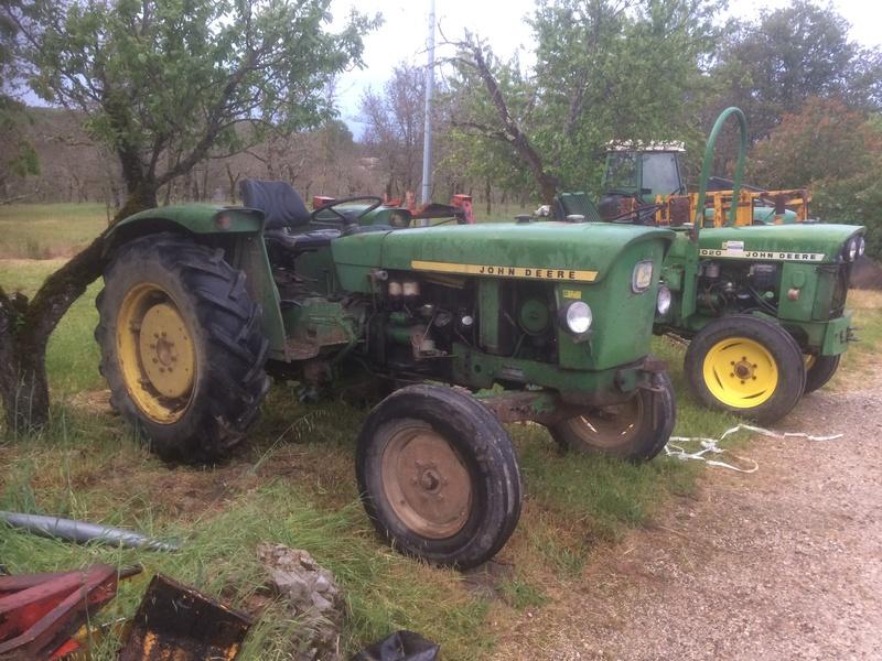 Restauration d'un John Deere 920 Img_0223