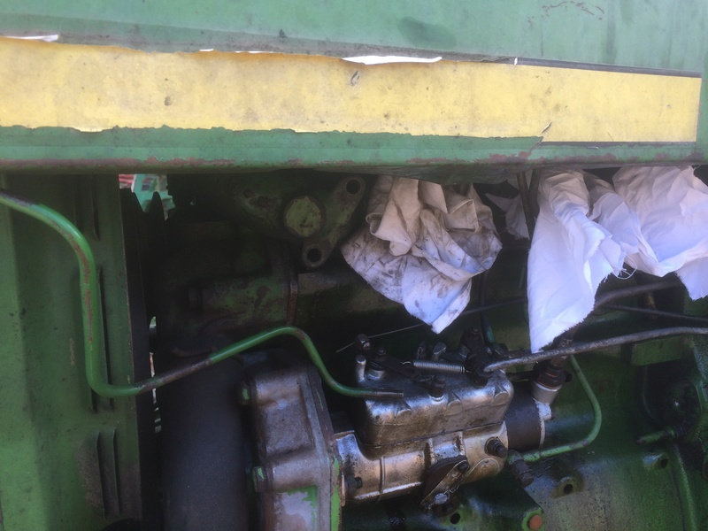Restauration d'un John Deere 920 Img_0517