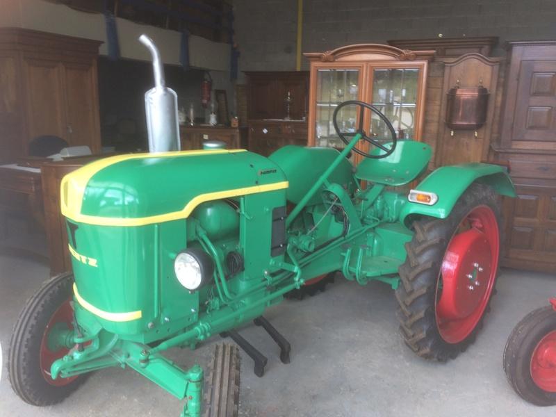 Restauration d'un John Deere 920 Img_0728