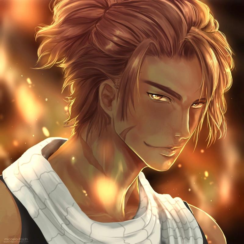 Un Phoenix dans les Ayr(en) Natsu_11