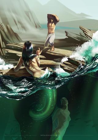 Un Phoenix dans les Ayr(en) Surf_b11