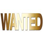 Season 9 Captain Applications Wanted10