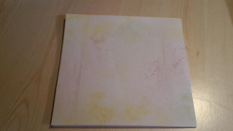 La ronde des mail art et art journal proposé par Chiara - Page 6 20170915