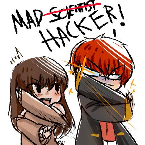 ¡¡Búsqueda de miembros para el mejor laboratorio de todos!! [Cerrada por el momento] Tumblr10