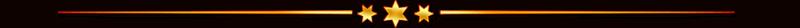 [Правительство]Переводы из гос.организаций в Правительство 09fec213