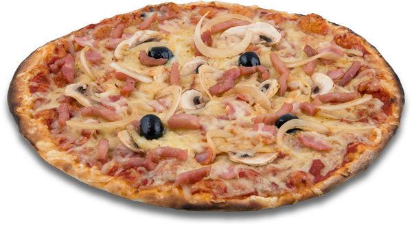 Le pere michel - Page 12 Pizza-10