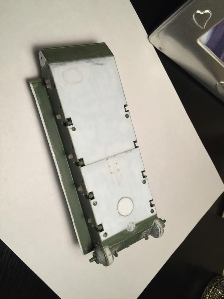 T 34-76 обр.43 г. от ICM Img_0410