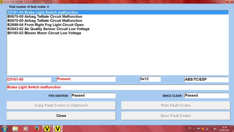 Urgent problème démarrage vectra gts 2.2 125cv  Avec_v10
