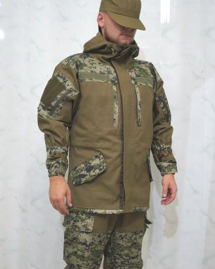 """Горка -5 """"Тактик"""" в разных цветах (Купить в Украине с доставкой) 2312"""