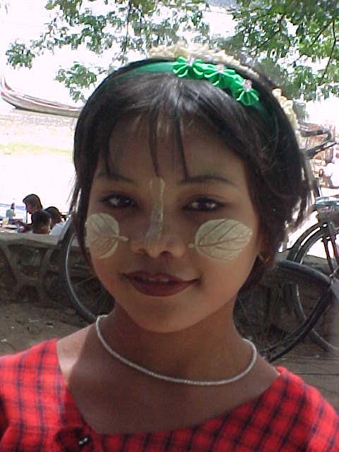Myanmar over a dozen years ago Mvc-1210
