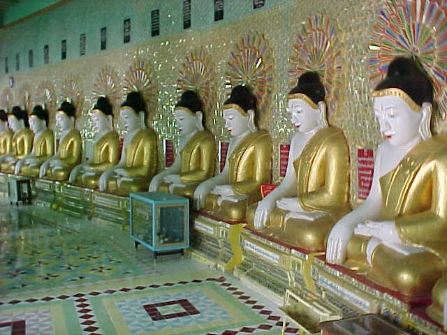Myanmar over a dozen years ago Mvc-1510