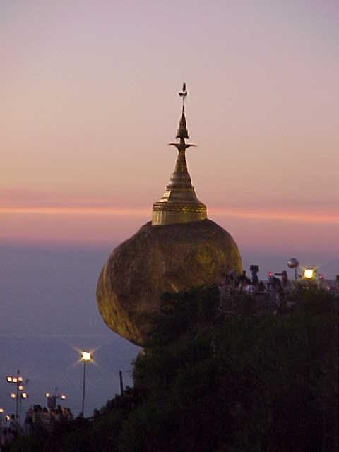 Myanmar over a dozen years ago Mvc-3410