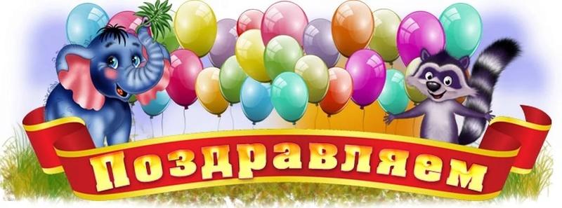 С Днем Рождения Форум! Ooio10