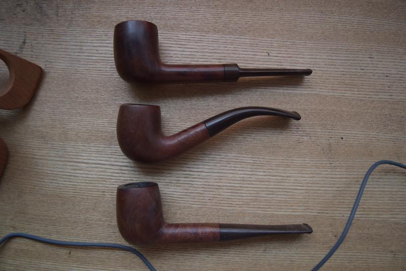 Inhereted Pipe Heirloom... Dsc_1216