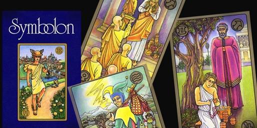 Бесплатная акция на Симболон на отношения Nashal10
