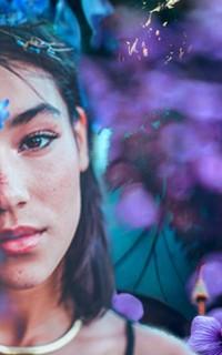 Tashi Rodriguez  Sans_t14