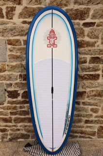 A vendre SUP STARBOARD 7'4 x 32 ' Thumbn10