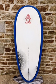 A vendre SUP STARBOARD 7'4 x 32 ' Thumbn11