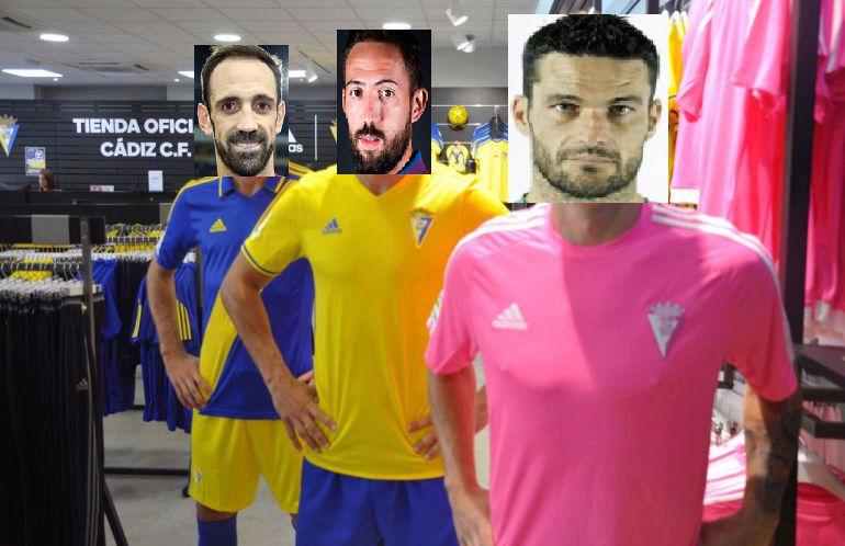 Cádiz Club de Fútbol Cadiz_10