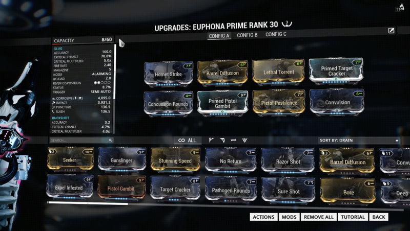Euphona Prime - Corrosivo Vx2sjq10