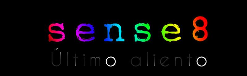Sense8 -