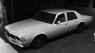 1978 Impala 4 door 77_cap10
