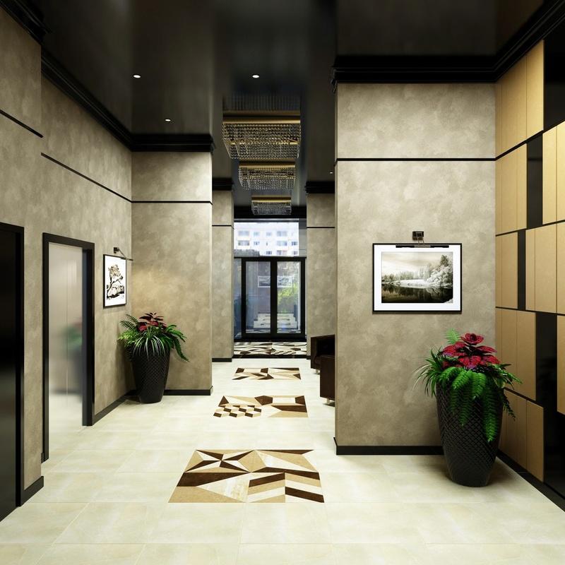 Когда выйдут в продажу малоэтажные корпуса и дороже ли они будут? - Страница 4 Mli5g811