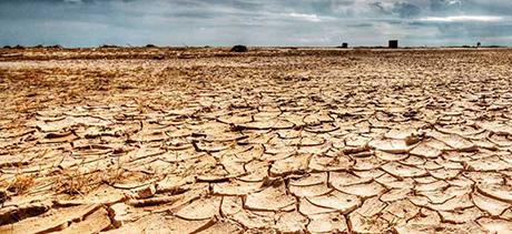 Trama global: La Gran Sequía Sequya12