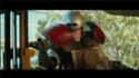 [Film] Trouvé le film dont l'image correspond Captur11