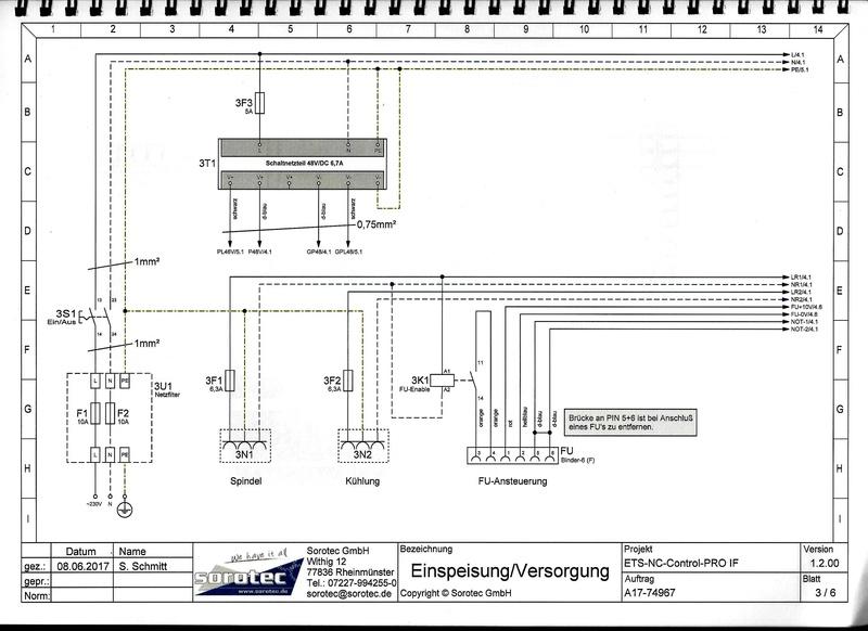Besoin d'aide pour la mise en route de la CNC BZT PFE1000PX - Page 2 111