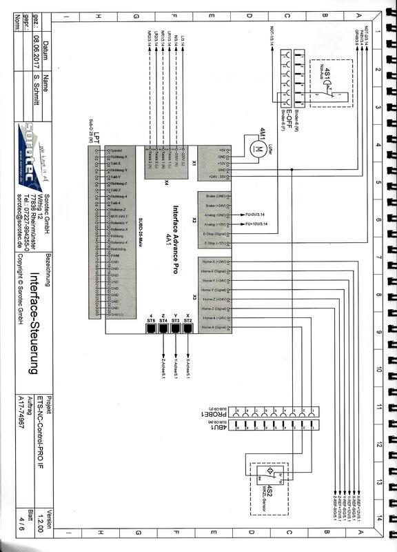 Besoin d'aide pour la mise en route de la CNC BZT PFE1000PX - Page 2 211