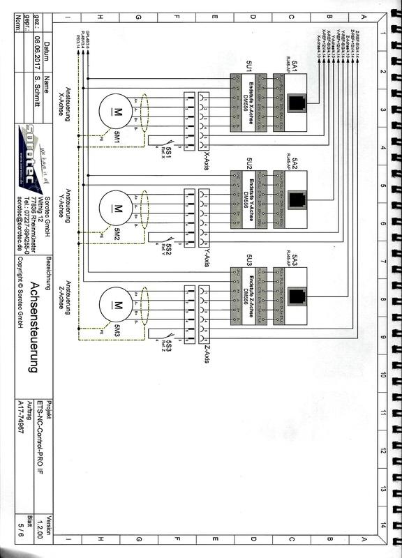 Besoin d'aide pour la mise en route de la CNC BZT PFE1000PX - Page 2 311