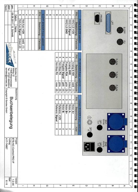 Besoin d'aide pour la mise en route de la CNC BZT PFE1000PX - Page 2 411
