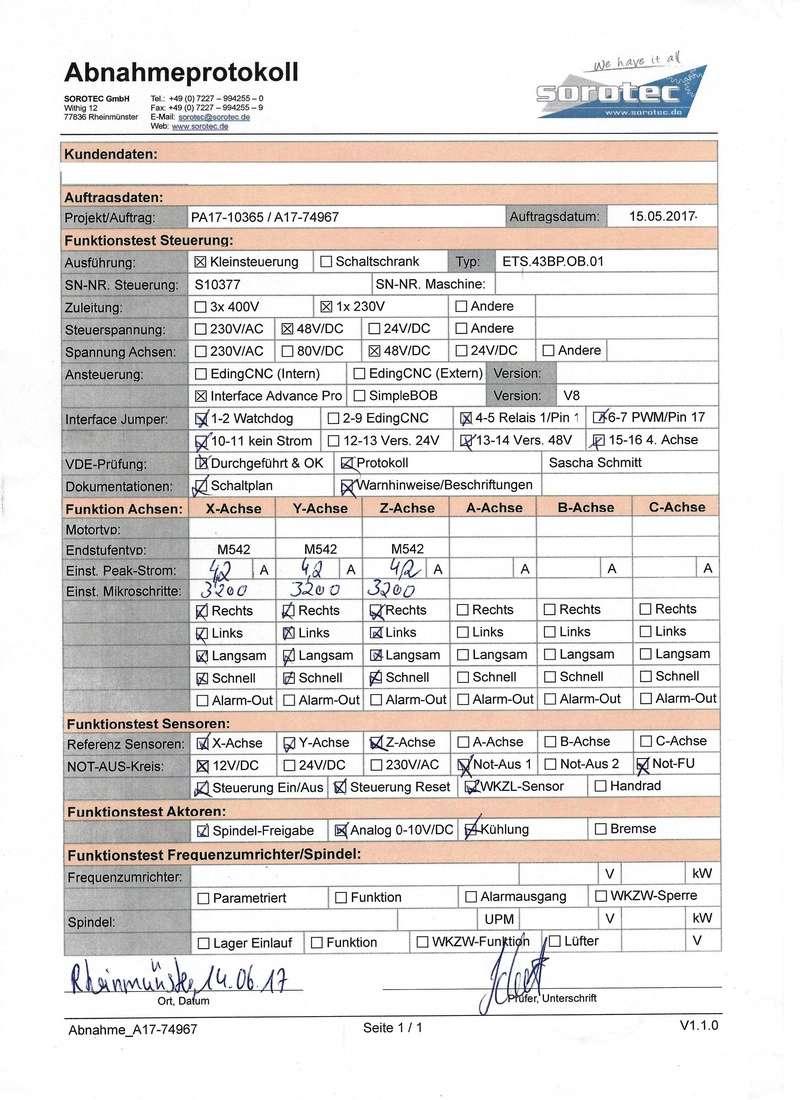 Besoin d'aide pour la mise en route de la CNC BZT PFE1000PX - Page 2 511