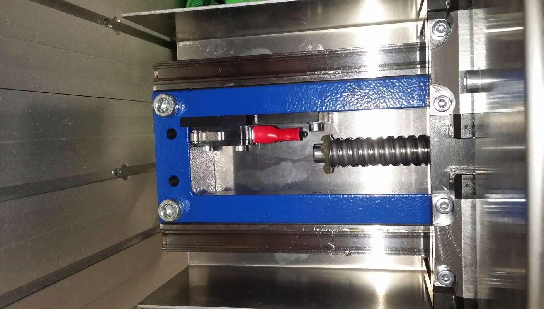 Besoin d'aide pour la mise en route de la CNC BZT PFE1000PX - Page 2 Axe_br11