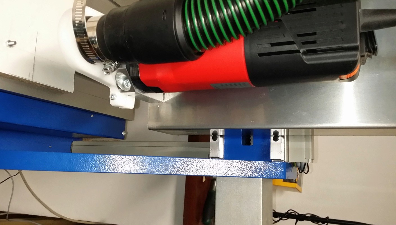 Besoin d'aide pour la mise en route de la CNC BZT PFE1000PX - Page 5 Ecart10