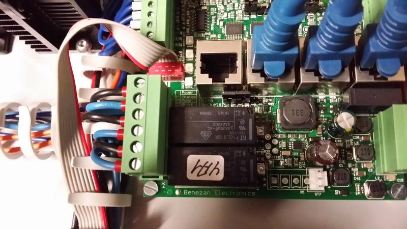 Besoin d'aide pour la mise en route de la CNC BZT PFE1000PX - Page 4 Jumper10