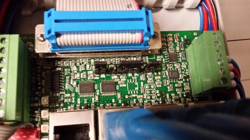 Besoin d'aide pour la mise en route de la CNC BZT PFE1000PX - Page 4 Jumper11