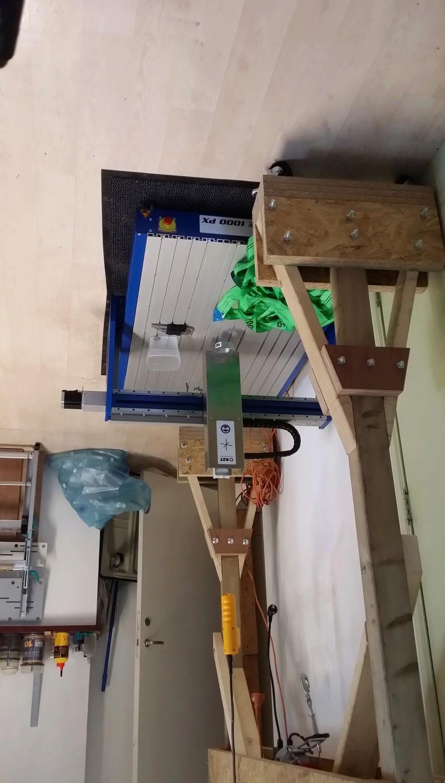 Besoin d'aide pour la mise en route de la CNC BZT PFE1000PX Le_nou12