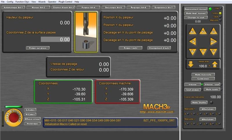 Besoin d'aide pour la mise en route de la CNC BZT PFE1000PX - Page 5 Palpeu10