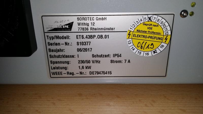 Besoin d'aide pour la mise en route de la CNC BZT PFE1000PX - Page 2 Ref_co10