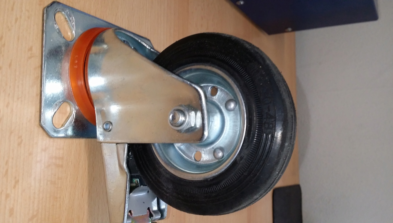 Besoin d'aide pour la mise en route de la CNC BZT PFE1000PX Roue10