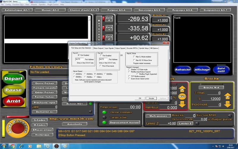 Besoin d'aide pour la mise en route de la CNC BZT PFE1000PX - Page 4 Sans_t10