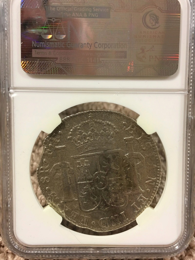 Any Coin/Currency collectors?   Img_0318