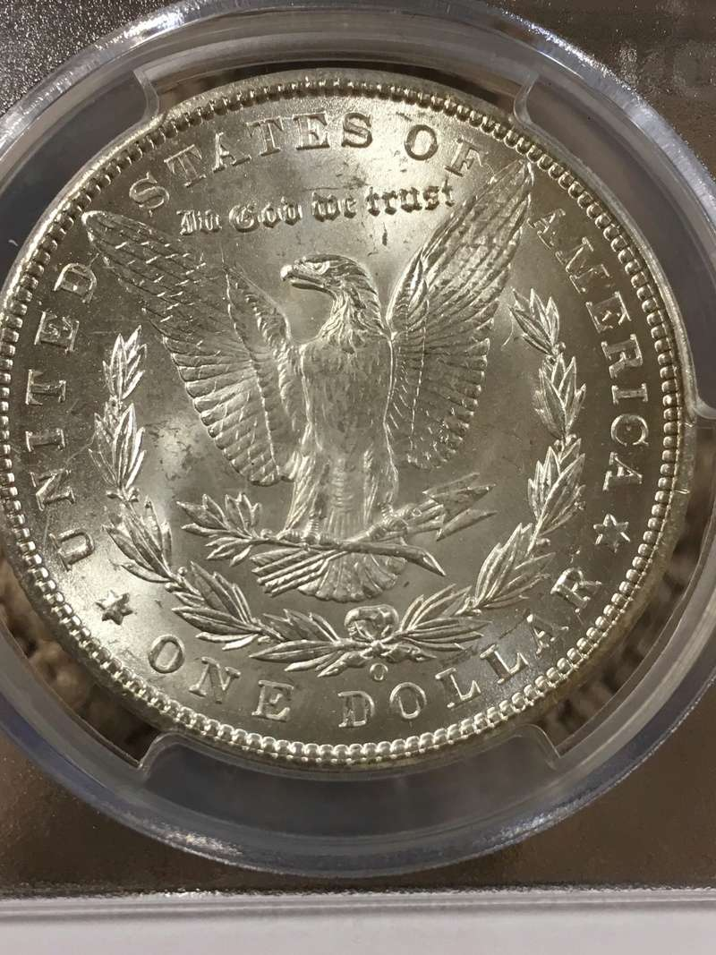 Any Coin/Currency collectors?   Img_0321